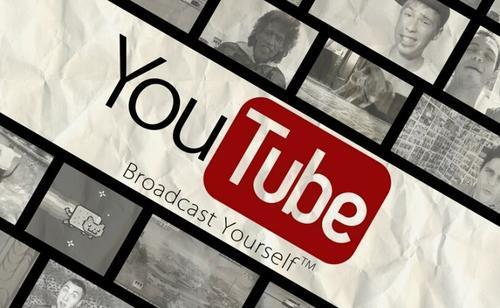 YouTubeTV是目前市场上最受欢迎的流媒体电视服务之一