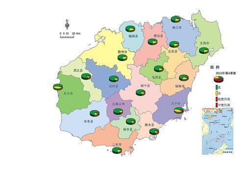 实施细则对省内转学和省外转入海南省的条件分别作出了明确规
