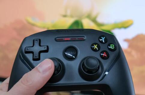 今年感恩节与家人一起玩30款谷歌Home和苹果TV游戏
