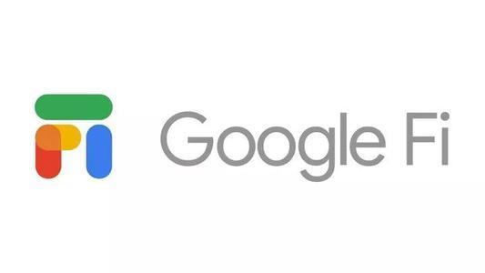 最新版本的谷歌Fi应用并没有带来黑暗主题