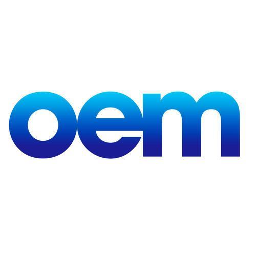 通常的做法是看到OEM新发布的设备首先接收系统更新