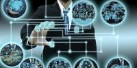 西安电子科技大学语言与网络空间安全前沿交叉研究中心揭牌