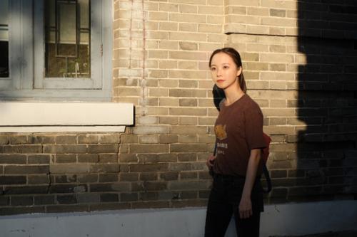 清华大学计算机系举行华智冰成果发布会作为我国首个原创虚拟学生