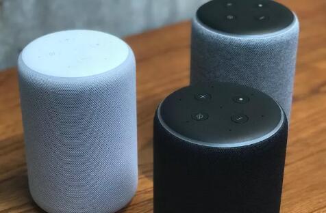 如何预订所有新的亚马逊Echo设备等