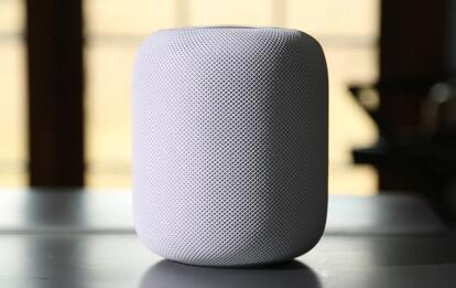 如何使用苹果HomePod拨打电话