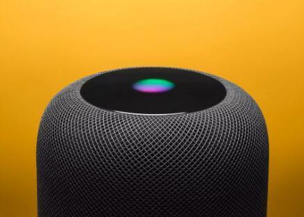 HomePod将于9月17日开始通话其他更新