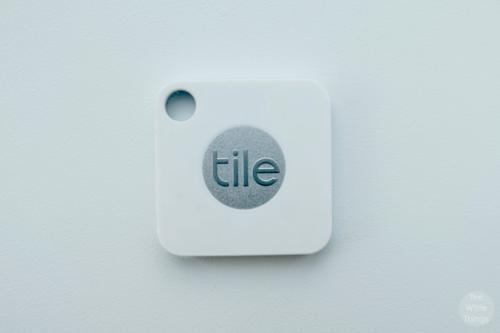 现在你可以在亚马逊上以19.99美元的价格购买TileMate