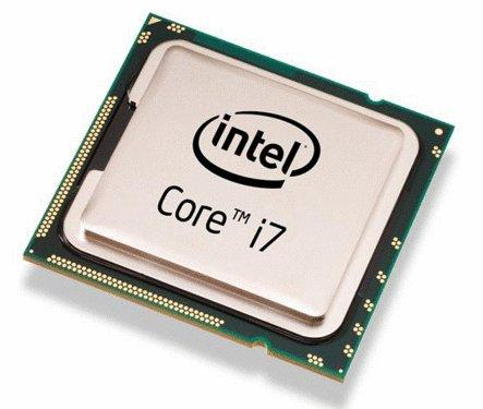 其所有移动CPU设计都将不再支持32位操作