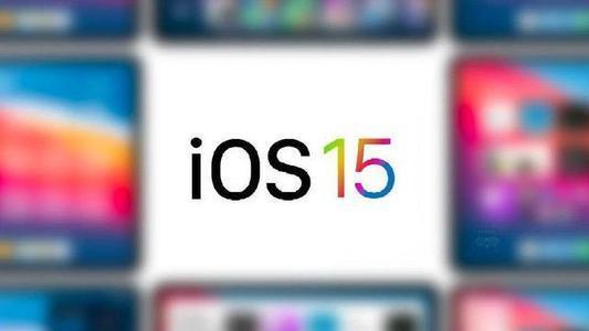 Apple分享了一些关于即将推出的tvOS15空间音频功能的花絮