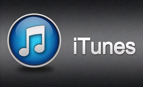 AppleMusic对下载曲目的处理使这个过程变得更加麻烦
