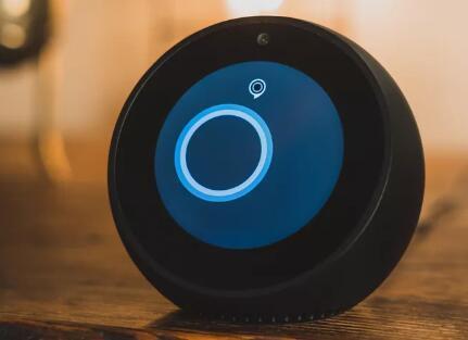 如何同时使用Alexa和Cortana