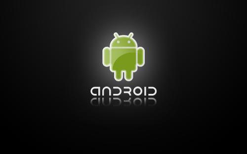 由于大多数iOS用户选择退出广告跟踪广告商纷纷转向Android