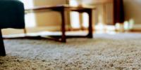 在网上购买地毯之前你需要知道什么