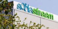 百事可乐以32亿美元收购SodaStream