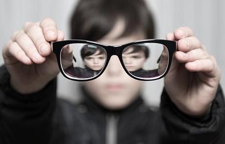 市卫健委联合发出通知要求进一步加强儿童青少年近视防控工作