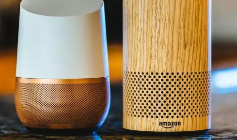 Alexa和谷歌Assistant这个世界接管计划进展如何