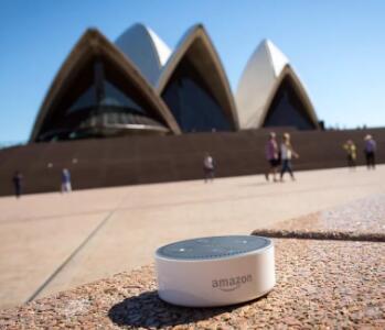 亚马逊Prime会员日最佳优惠智能家居和网络