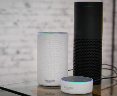 亚马逊Echo扬声器和Kindle和Fire平板电脑等的Prime会员日优惠