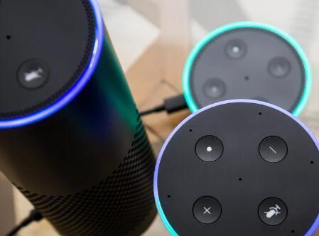 亚马逊为Echo设备推出均衡器控制