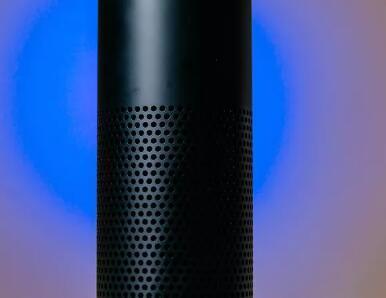 最初的亚马逊Echo是时候升级了吗