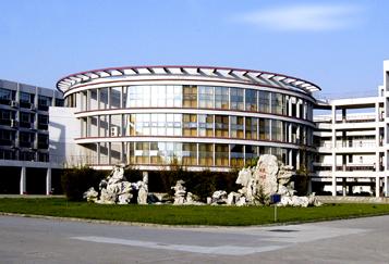 硅湖学院就业办提前对参与招聘的企业进行了筛选