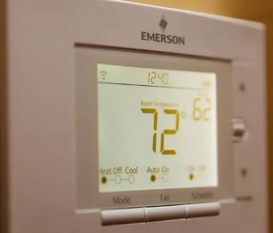 当您的恒温器出现故障时该怎么办