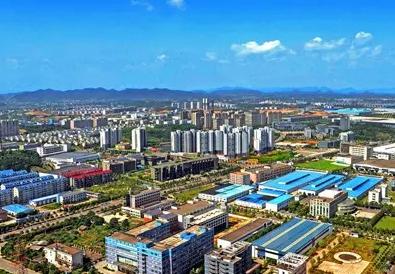 实验室将针对区域发展的战略布局与产业特色立足浙江辐射沿