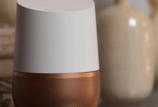 在浴室使用谷歌Home的9种方法