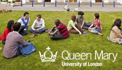 北京邮电大学与伦敦玛丽女王大学联合培养项目2021届本科毕业典礼举行