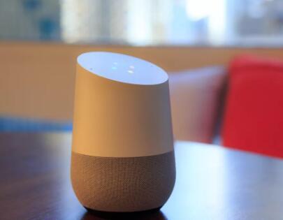 谷歌Play电影终于可以与谷歌Home配合使用了