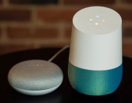 所谓的请求同步将使谷歌Home更易于使用