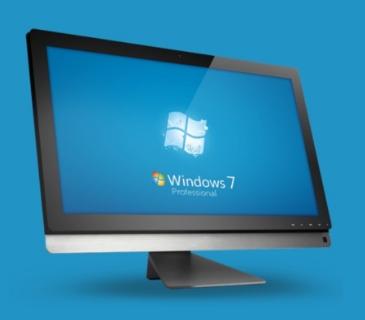 针对500个Windows样本趋势科技再次得分为99%