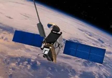 风云四号B星作为风云四号系列首颗业务卫星在西昌成功发射