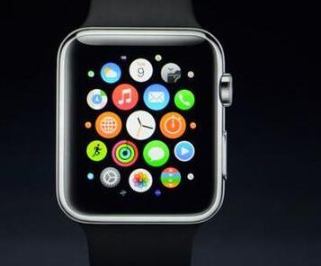 这个基于云的直观平台让您可以轻松设置和管理Apple设备