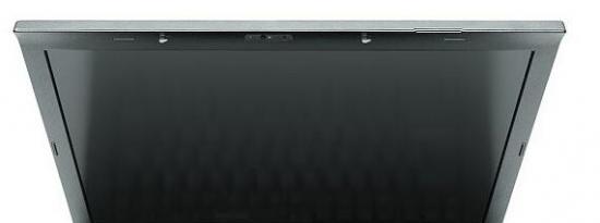 联想在1月份的CES2021上更新了其ThinkPad系列