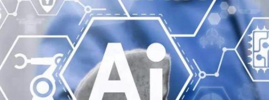 人工智能与价值观一书由上海交通大学出版社出版