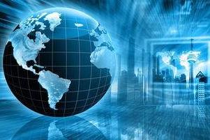 围绕核科学与技术领域的前沿动态和重要技术问
