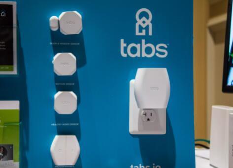 使用这些智能传感器密切关注您的家和家人