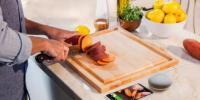 Innit智能烹饪应用程序与谷歌Assistant配合使用