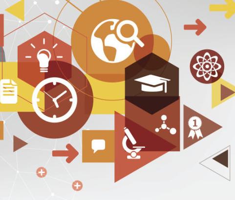 河南理工大学始终坚持科研与教学并重的办学指导思想