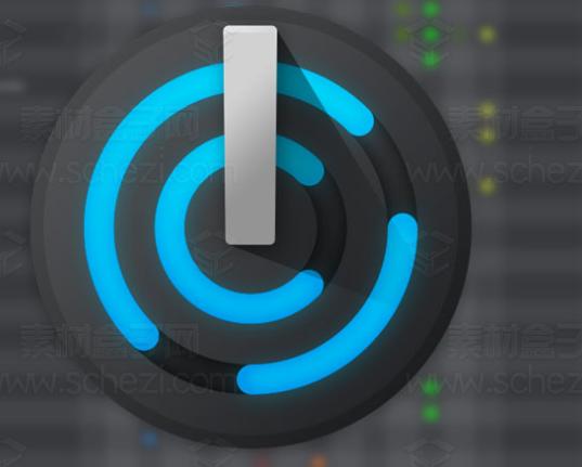 AeonTimeline2的预配置模板或自定义您自己的模板