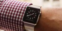 使用苹果Watch控制选定的惠而浦电器