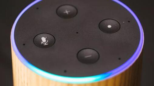 亚马逊的Alexa现在可让您为高级语音应用程序付费