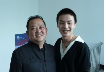 据悉著名音乐学者宗晓军音乐教育家赵洪啸等将依次登台