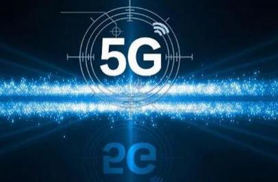 支持5G的无线电系统的详细技术性能要求将按照国际电联规定的严格时间表