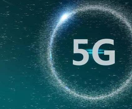 频谱的时间和成本将在决定5G推出速度方面发挥重要作用