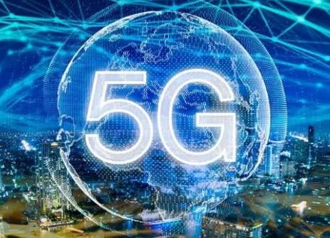 他们将开发和部署针对5G服务优化的网络切片技术