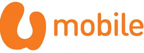 投资先进的移动宽带技术对UMobile很重要