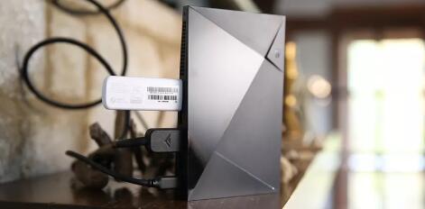 只需40美元即可将NvidiaShield变成SmartThings集线器