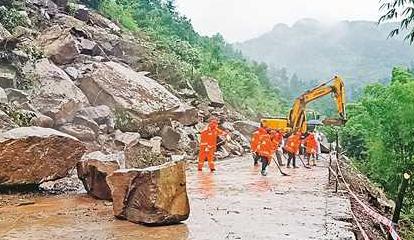 水利部黄河水利委员会启动黄河中下游水旱灾害防御Ⅲ级应急响应